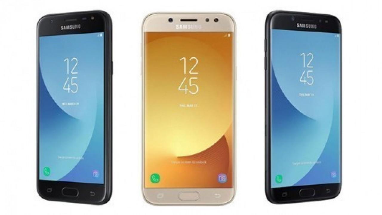 Samsung Galaxy J6 (2018), Geekbench testinde görüldü