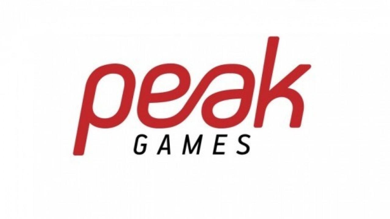 Peak Games isimli Türk şirketi, dev gelir elde etmeyi başardı