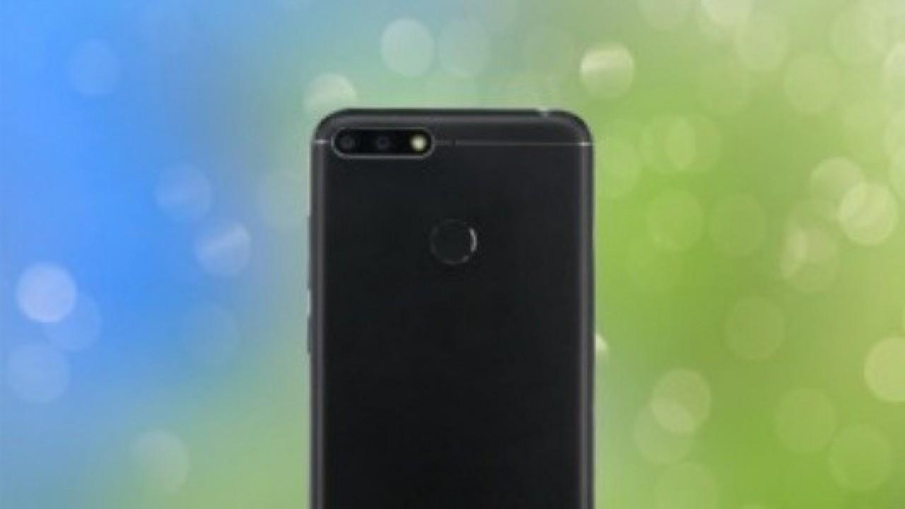 Üç Huawei Akıllı Telefon, 18:9 Ekranları ile TENAA'da Göründü