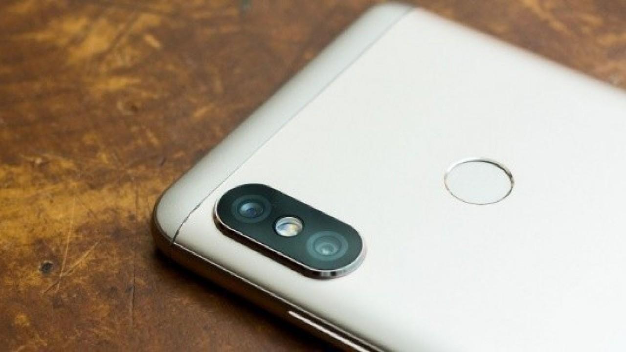 Xiaomi, Redmi Note 5 Pro'yu Çin'de Redmi Note 5 Adıyla Satışa Sunacak