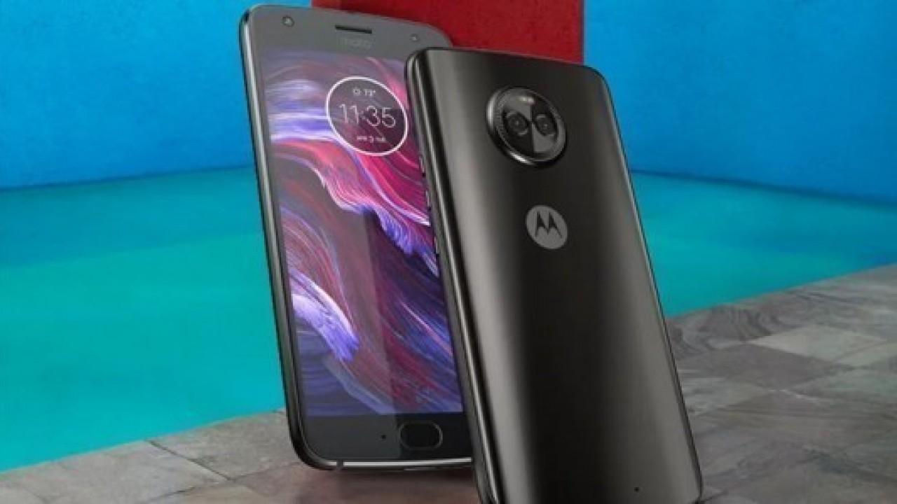 Motorola karar değiştirdi,Moto X5 üretilmeyecek