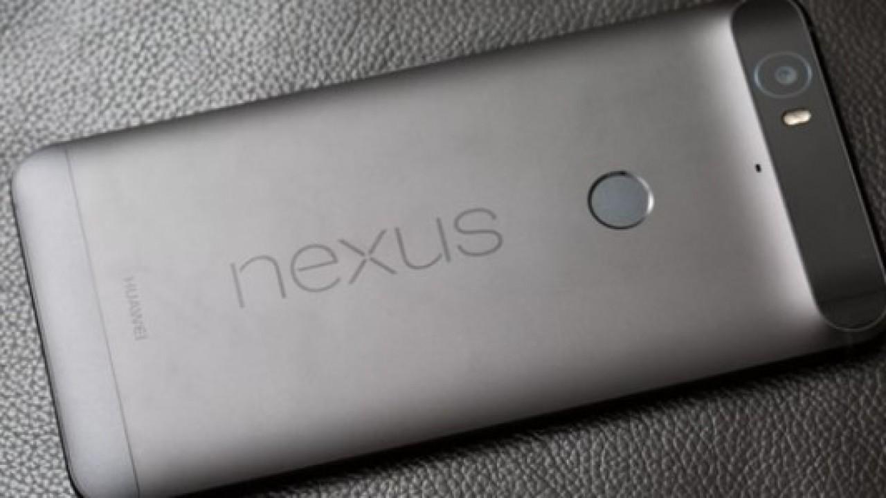 Android P, bu telefonlar da olmayacak