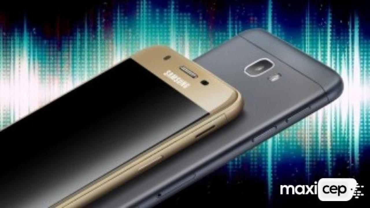 Samsung Galaxy J8+, Snapdragon 625 ile Geekbench'te Göründü