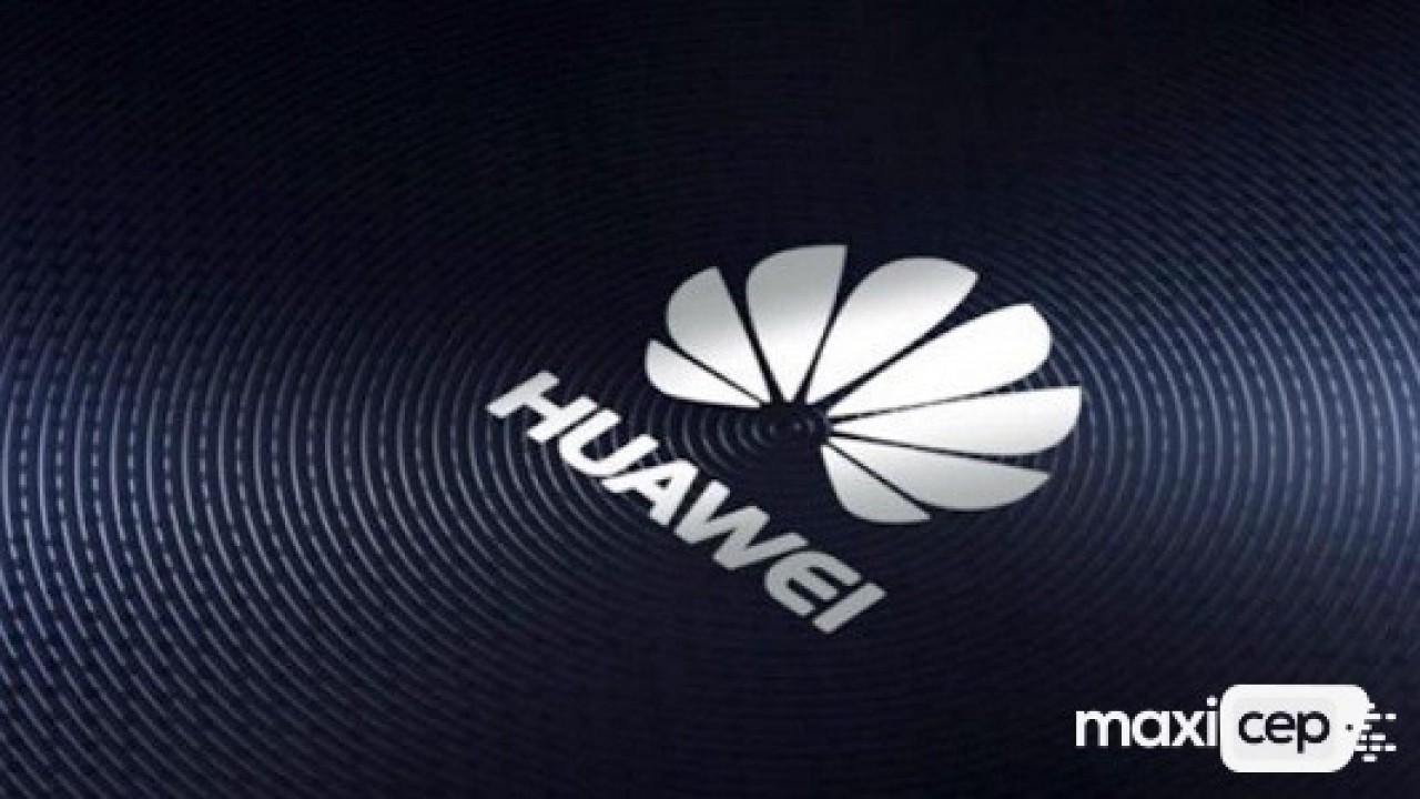 Huawei Y7 (2018) Render Görüntüleri Paylaşıldı