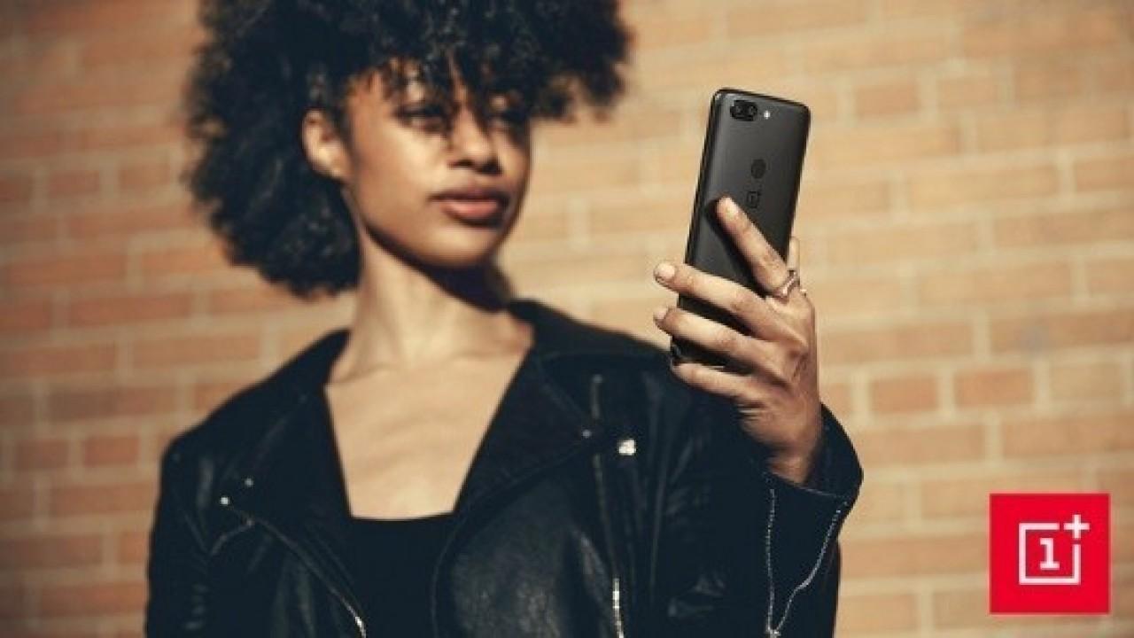 OnePlus 6, Süper Hızlı Cat.16 LTE Bağlantısını Destekleyebilir