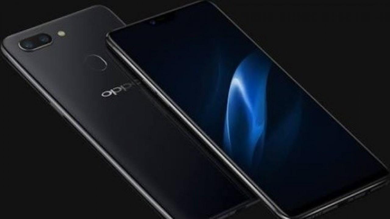 256GB OnePlus 6 Fiyatı Ortaya Çıktı