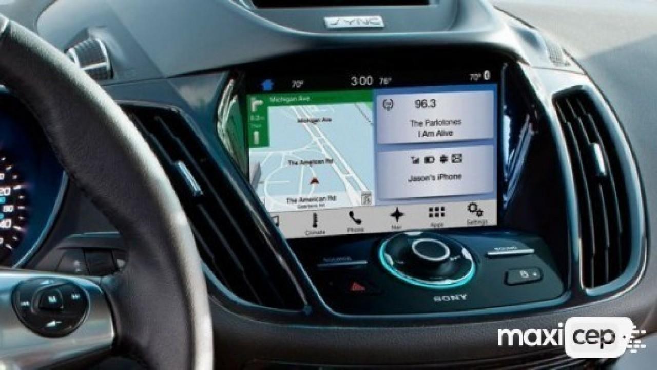Android Auto, telefonunuza daha fazla hakim olmanızı sağlıyor