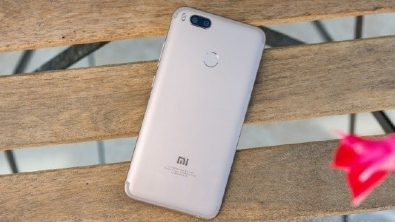 Xiaomi, Portekiz Pazarına da Giriş Yapıyor