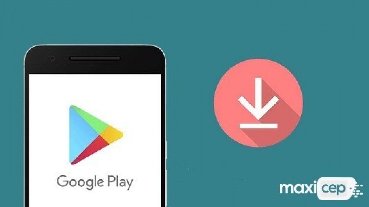 Google Play Store Artık Farklı Ülke Üzerinden Alışveriş Yapmanıza İzin Verecek
