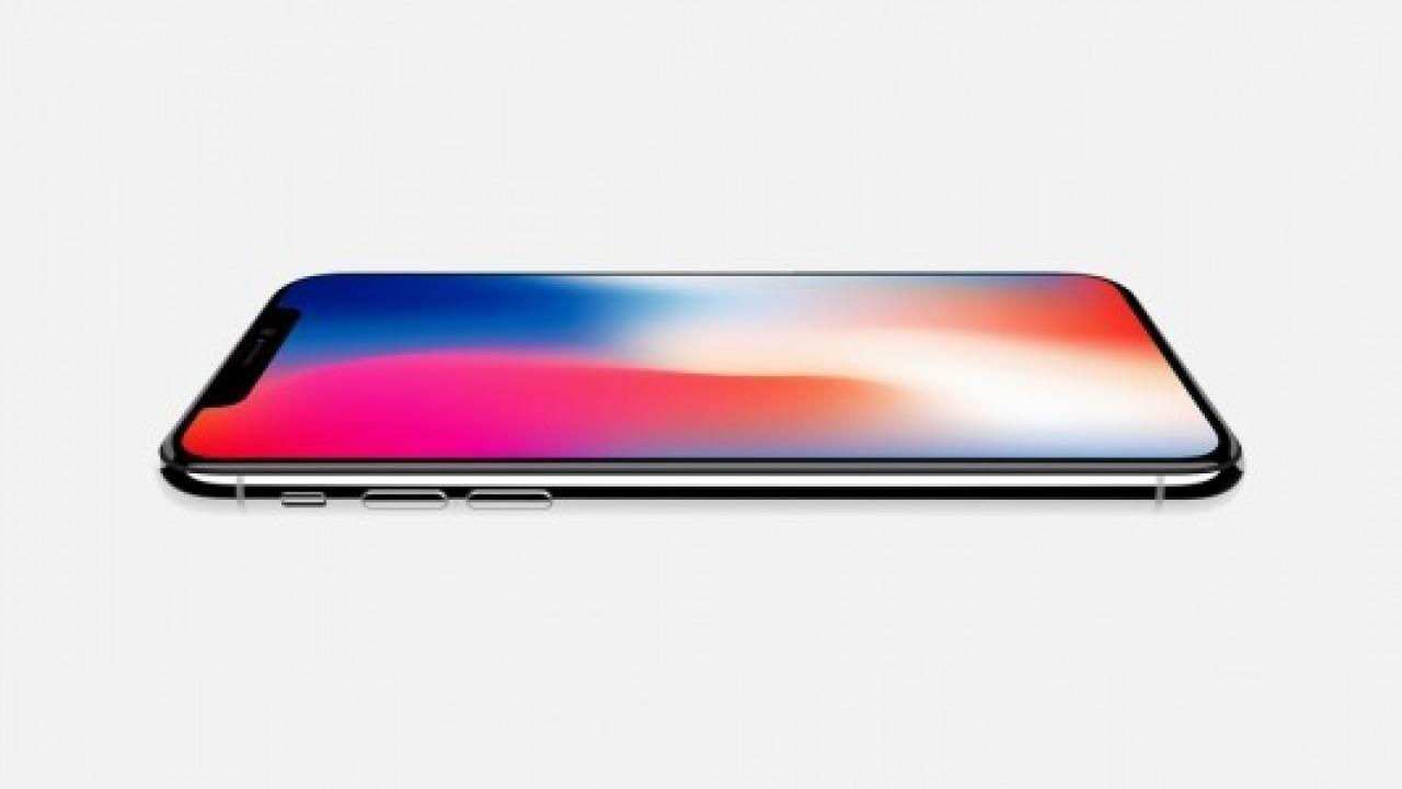 Yeni iPhone X'in fiyat etiketi 899 dolara gerileyebilir