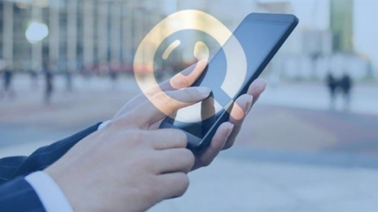 App Store mağazası, GetContact uygulamasını kaldırdı