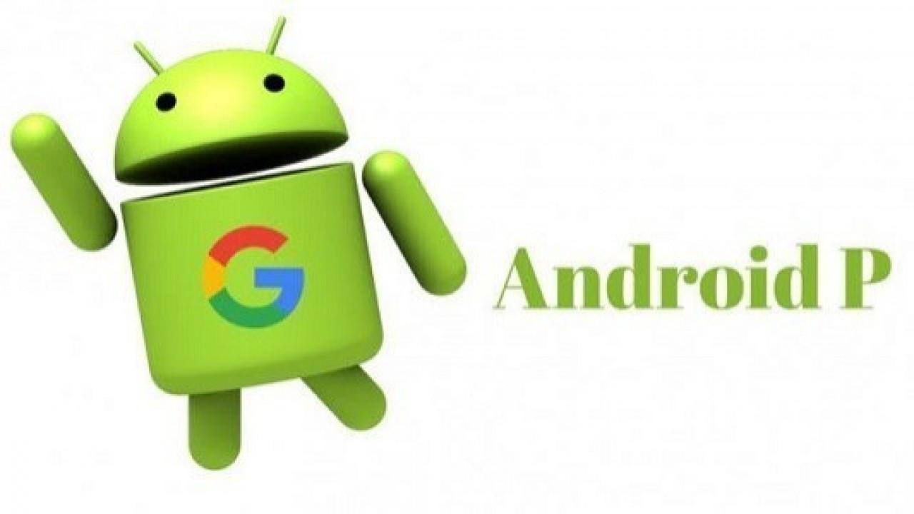 Android P Gelişmiş Çağrı Engelleme Özelliğine Sahip Olacak