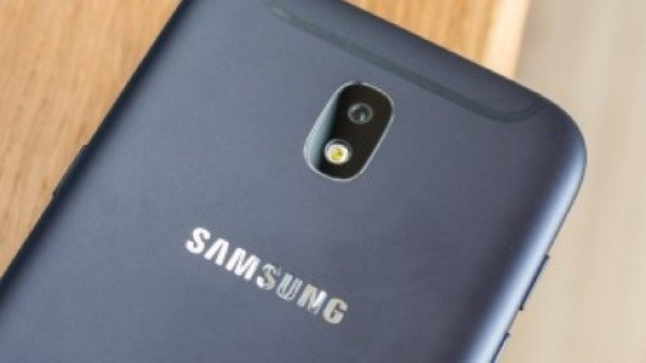 Galaxy A6 ve A6+ FCC Sertifikası Aldı