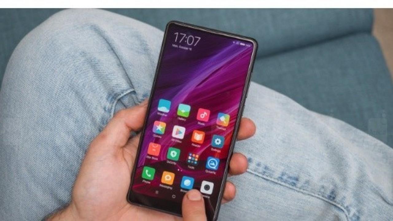 Xiaomi 2018 Yılında ya da 2019'un Başında ABD Pazarına Girmeyi Planlıyor