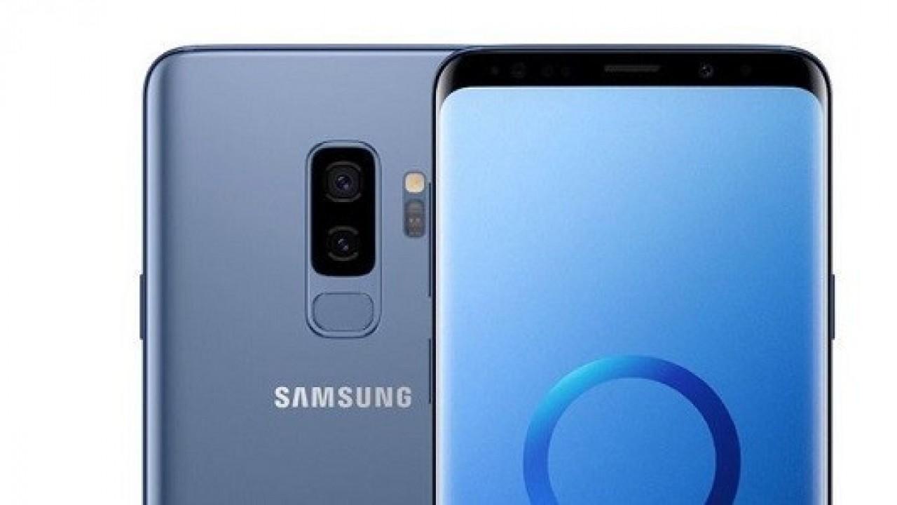 Güney Kore'deki Samsung Standlarını 5 Günde 1.6 Milyon Kişi Ziyaret Etmiş