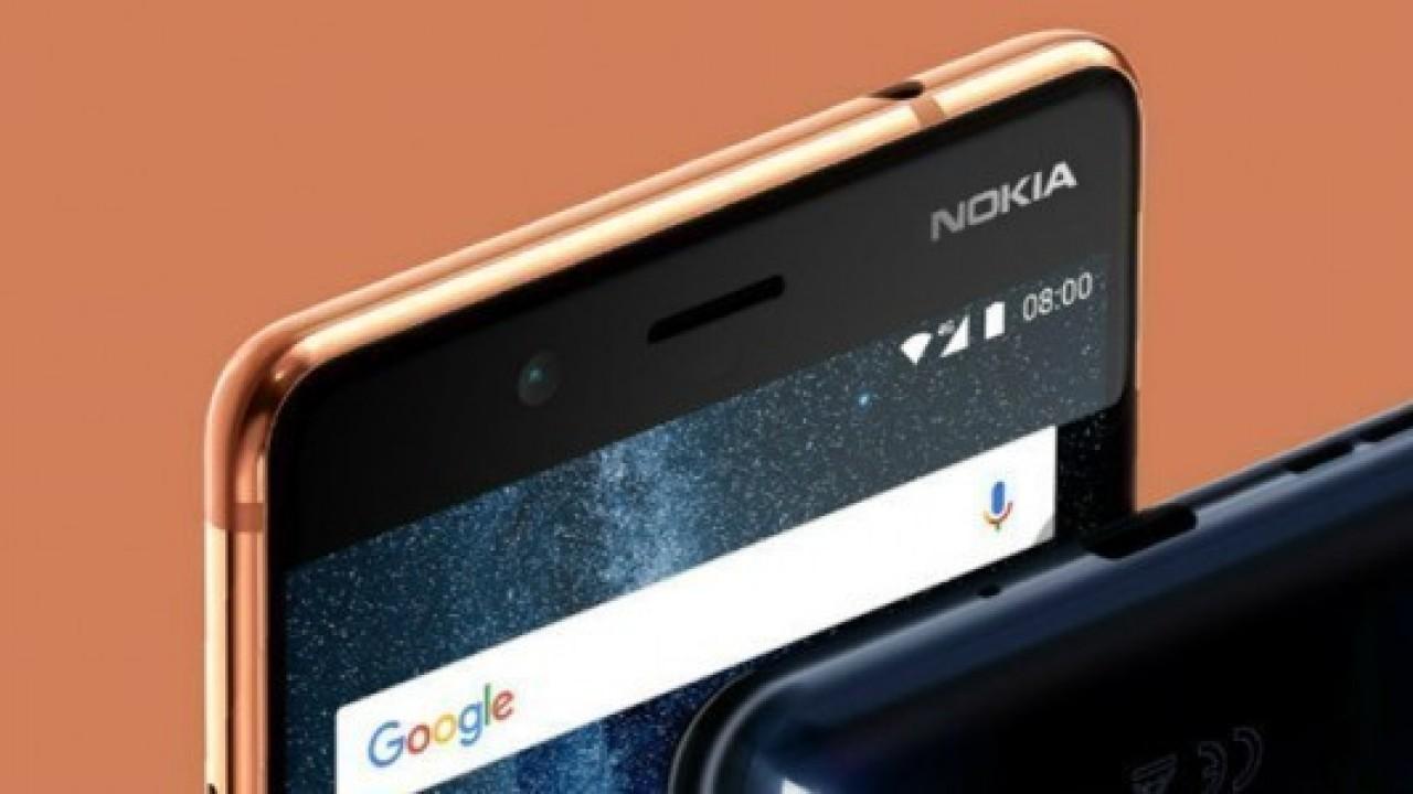 Nokia 7 Plus'ın ilk parti stokları tükendi