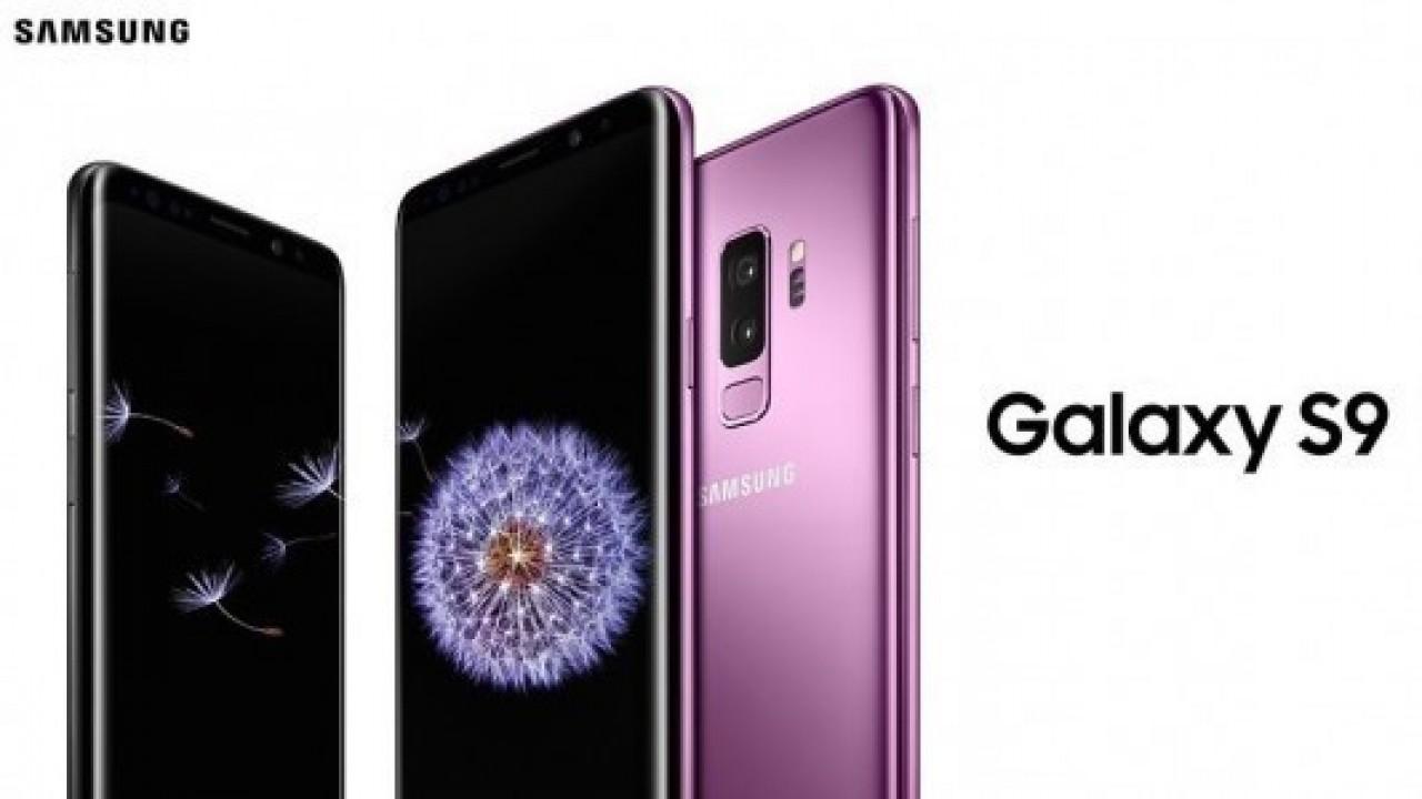 Galaxy S9 ailesi, Turkcell'de sürpriz hediyelerle satışa çıktı