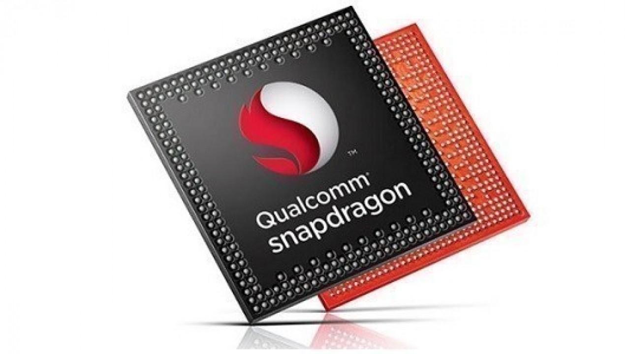 Qualcomm Snapdragon 841 İşlemcisinin Geekbench Sonucu Ortaya Çıktı