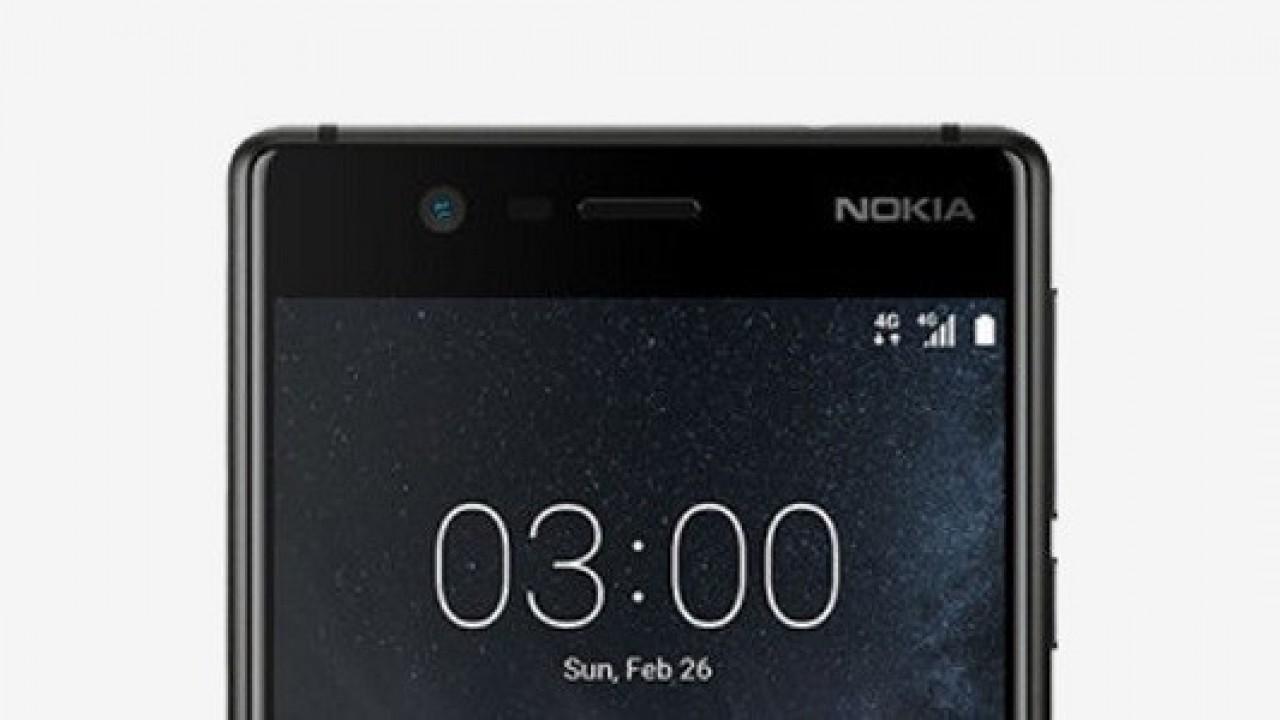 Nokia 3 Android 8.0 Oreo Güncellemesi Resmi Olarak Yayınlandı