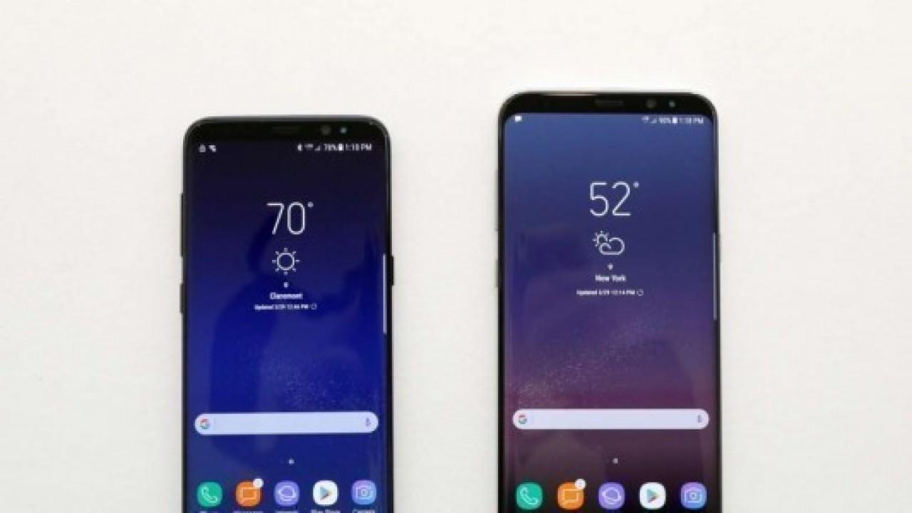 Samsung bir türlü Çin pazarında tutunamıyor