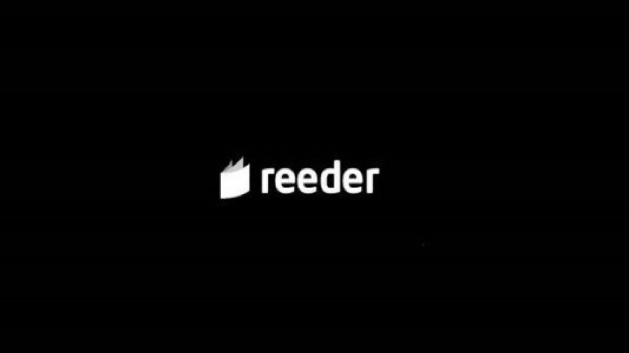 Reeder'dan anneler gününe özel 100 TL indirdim