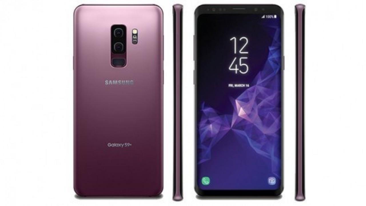 Samsung Galaxy S9 fiyatları gittikçe düşüyor