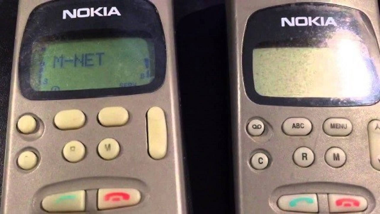 Nokia 2010 Yenilenmiş Şekilde Tekrar Piyasaya Sürülecek