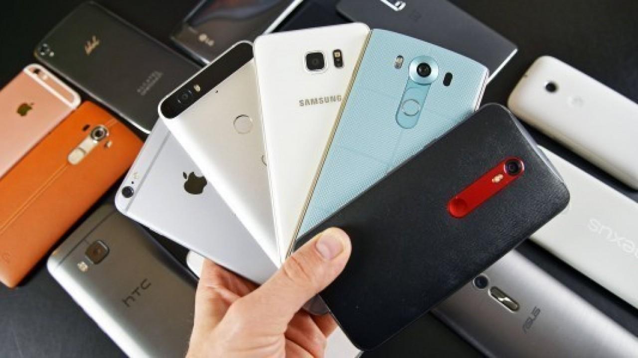 2018 akıllı cep telefonu satın alma rehberi