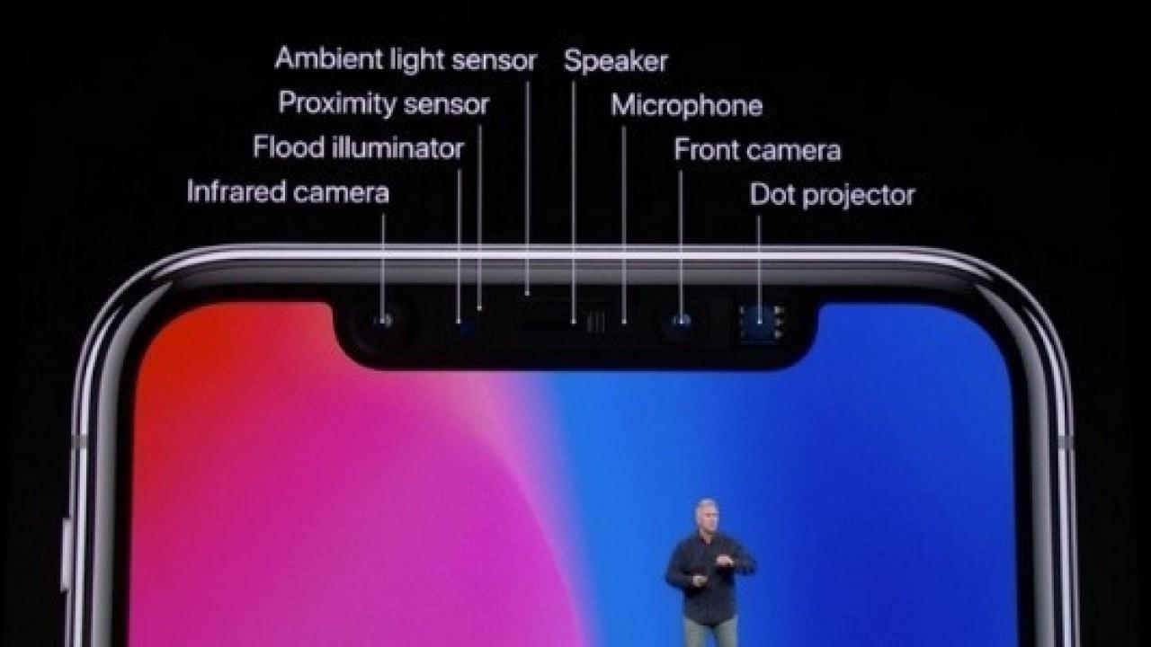 Xiaomi Mi 7, 3D Yüz Tanıma Özelliğine Sahip İlk Android Telefon Olabilir