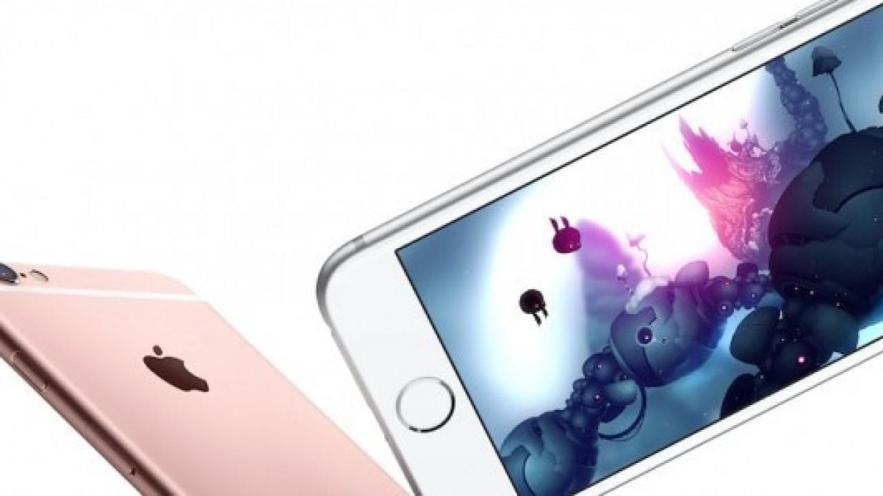 Apple'ın başı OLED üretiminde LG ile yeniden derte girdi