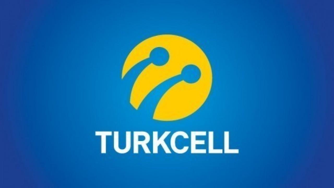 Turkcell 2018'in ilk üç ayında büyüdü