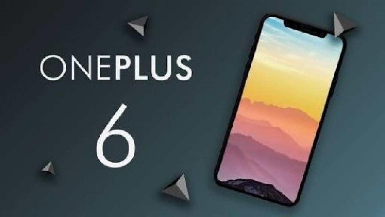 OnePlus 6 Şimdi de İnceleme Videosu ile Karşımızda