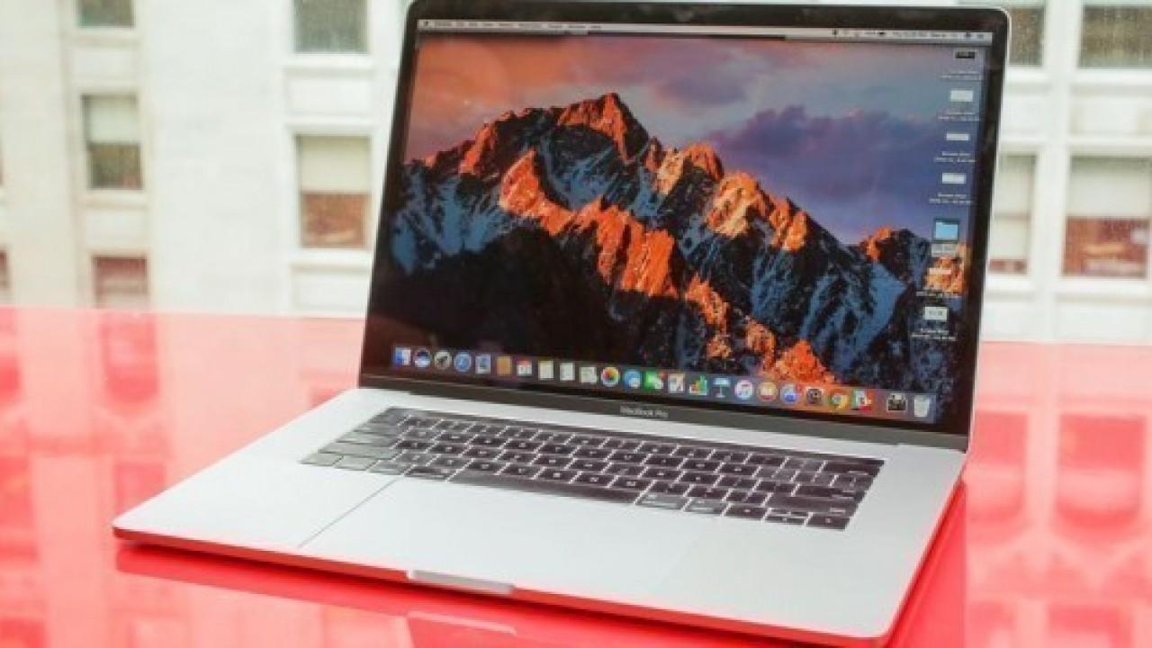 32 GB RAM seçenekli MacBook Pro'lar, önümüzdeki sene geliyor
