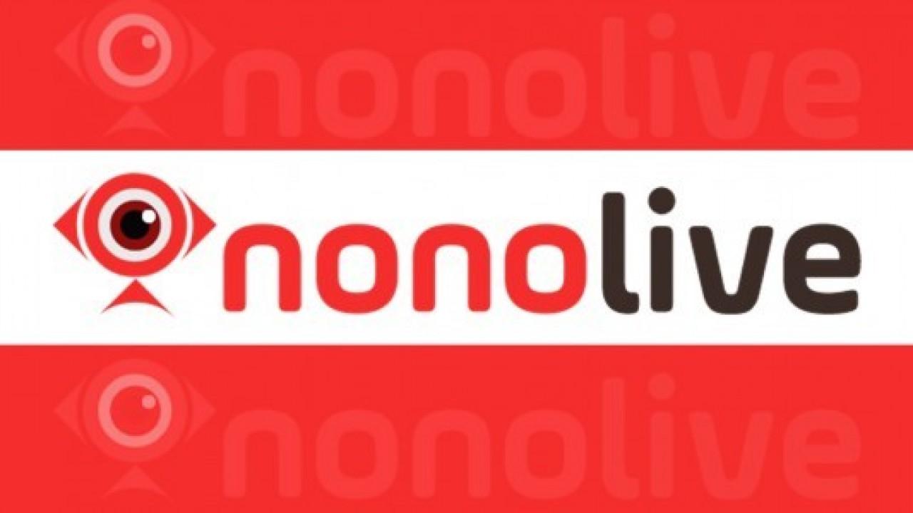 Nonolive gittikçe daha popüler bir hale geliyor