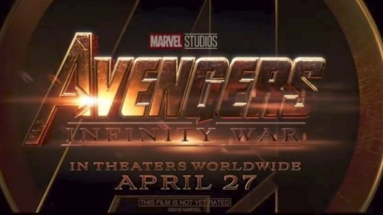 Avengers Temalı OnePlus 6, Nisan Ayı Sonunda Tanıtılabilir