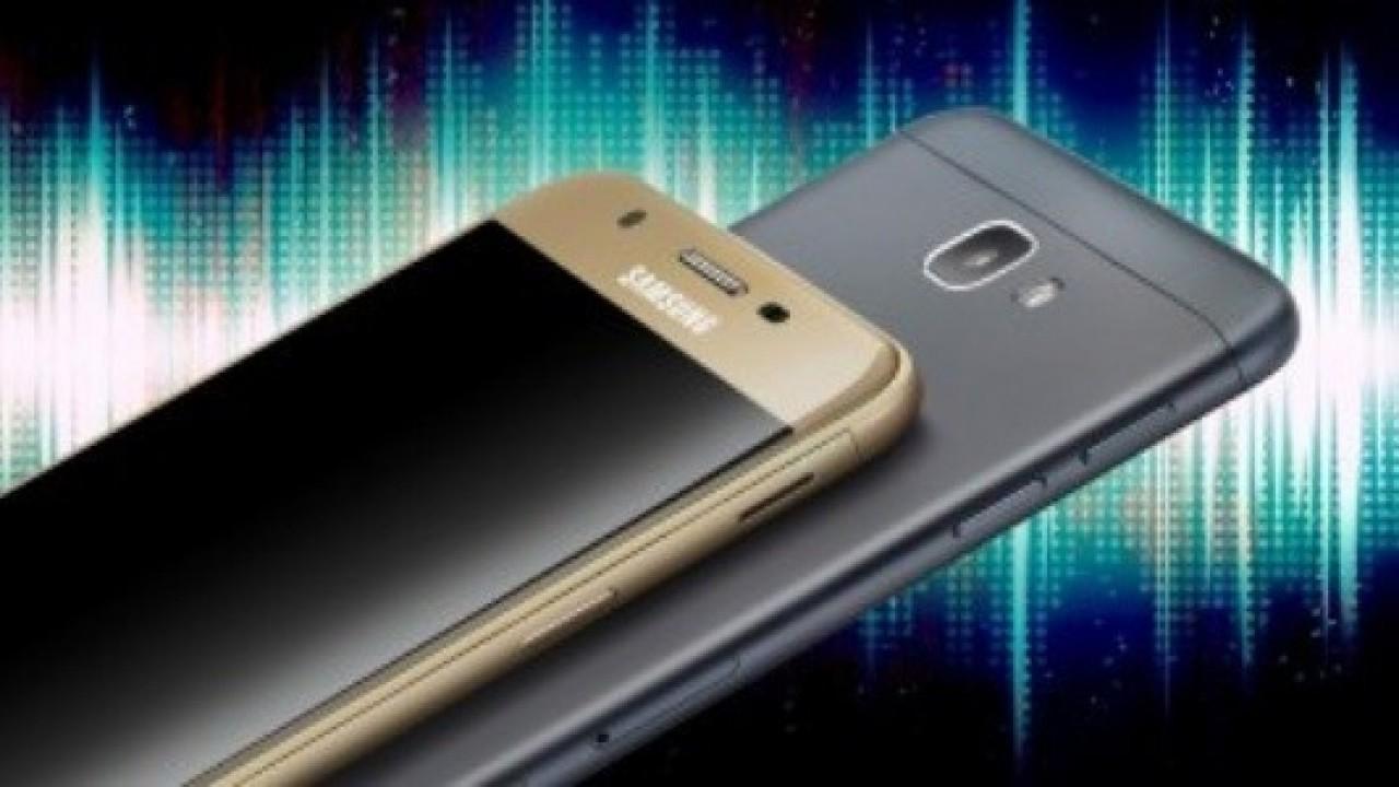 Samsung Galaxy A6+ Lansmanı Yaklaşıyor