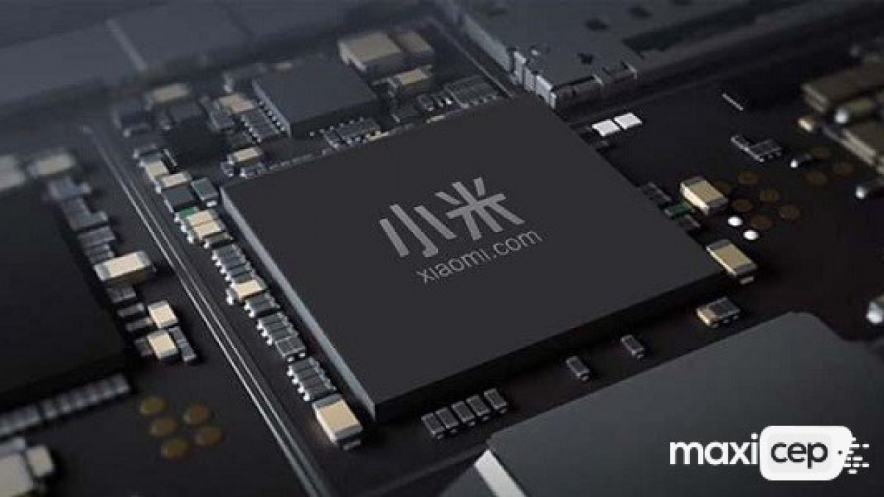TSMC, Xiaomi Surge S2 İşlemcisini Üretecek