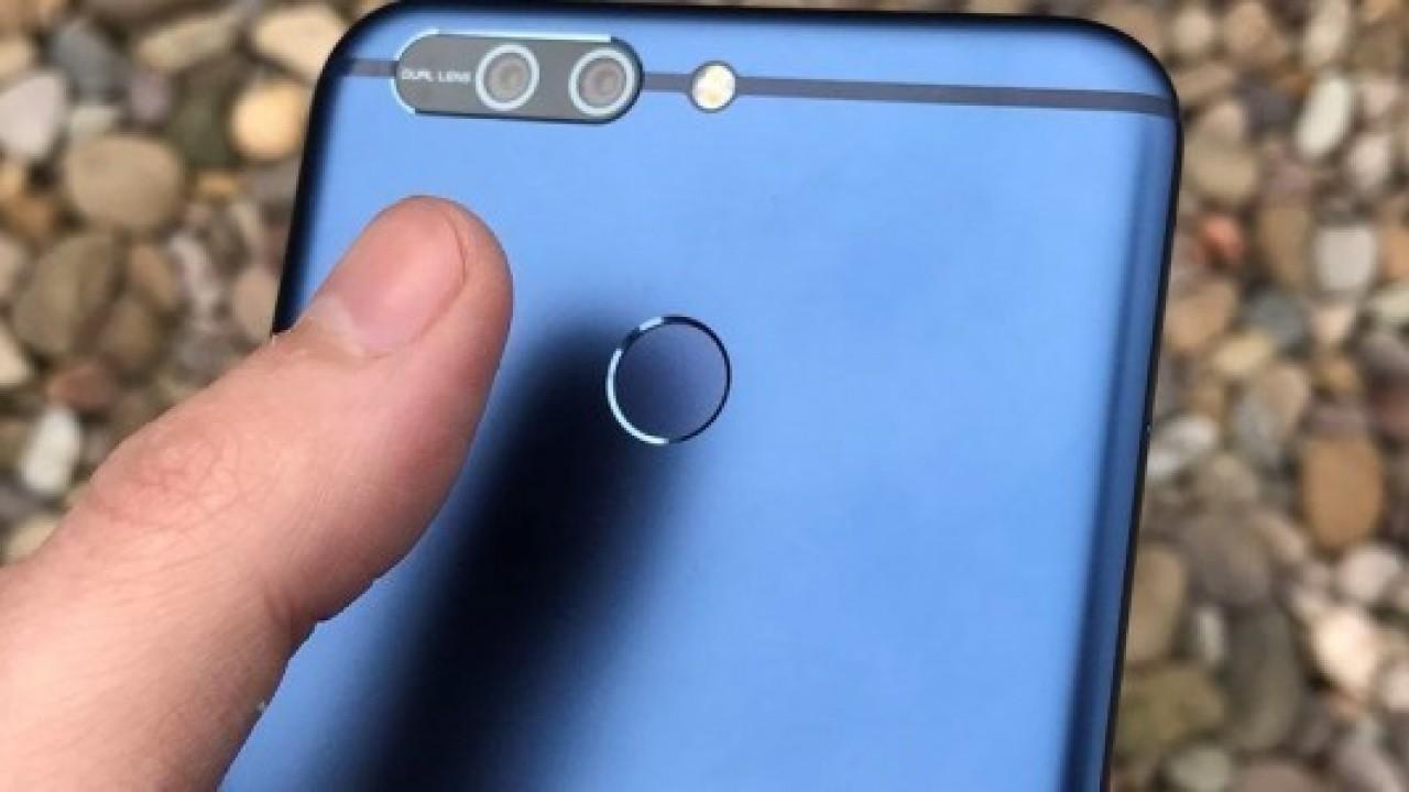 Samsung istediğini başardı, Hindistan pazarını ele geçirdi