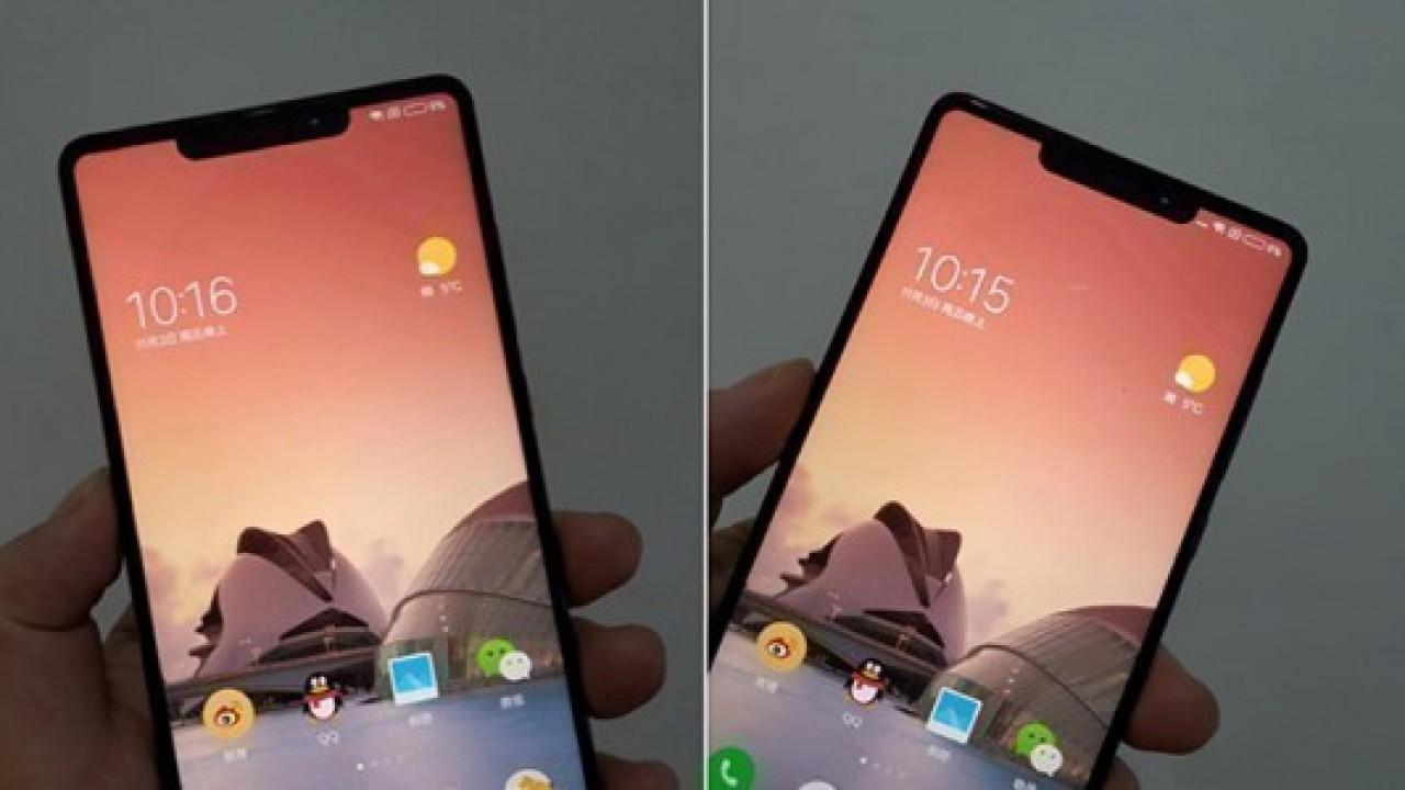 Xiaomi Mi 7 çıkış tarihi ortaya çıkıyor