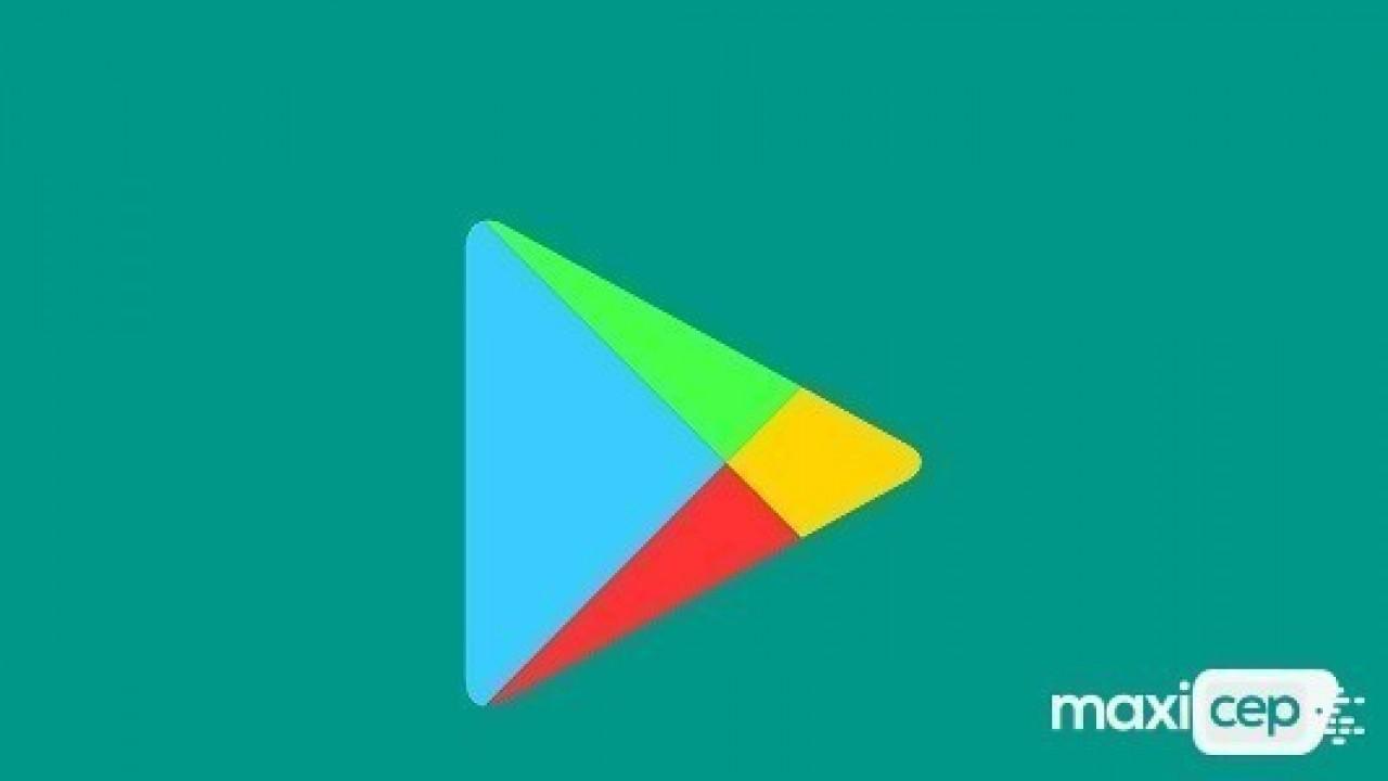 Google Play 9.8.07 Güncellemesinin APK Dosyası Şuanda İndirilebilir Durumda