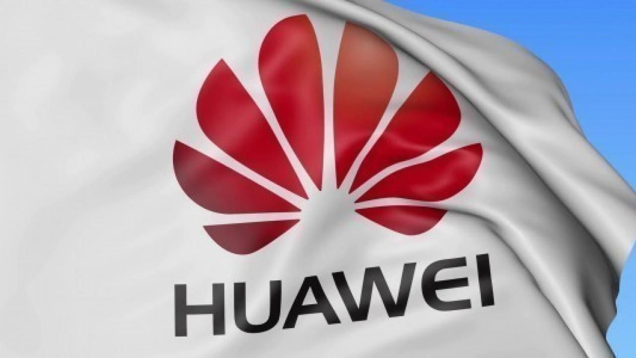 Huawei 2017 yılında 7.3 milyar dolar net gelir açıkladı