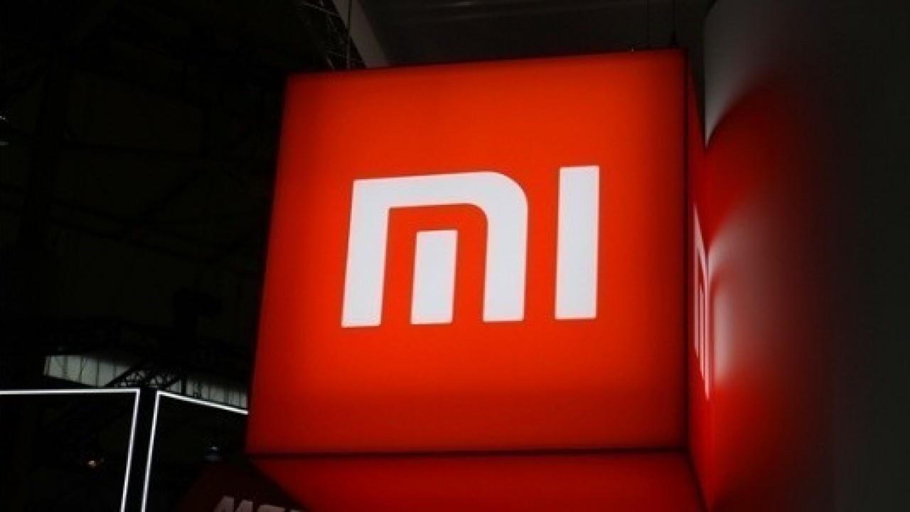 Xiaomi, 2018'de 100 Milyon'dan Fazla Telefon Satmayı Planlıyor