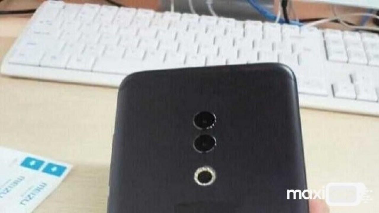Meizu 15 Serisi Akıllı Telefonlar 22 Nisan'da Tanıtılacak