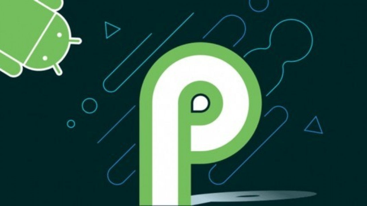 Neden Android P'yi tercih etmeliyim?