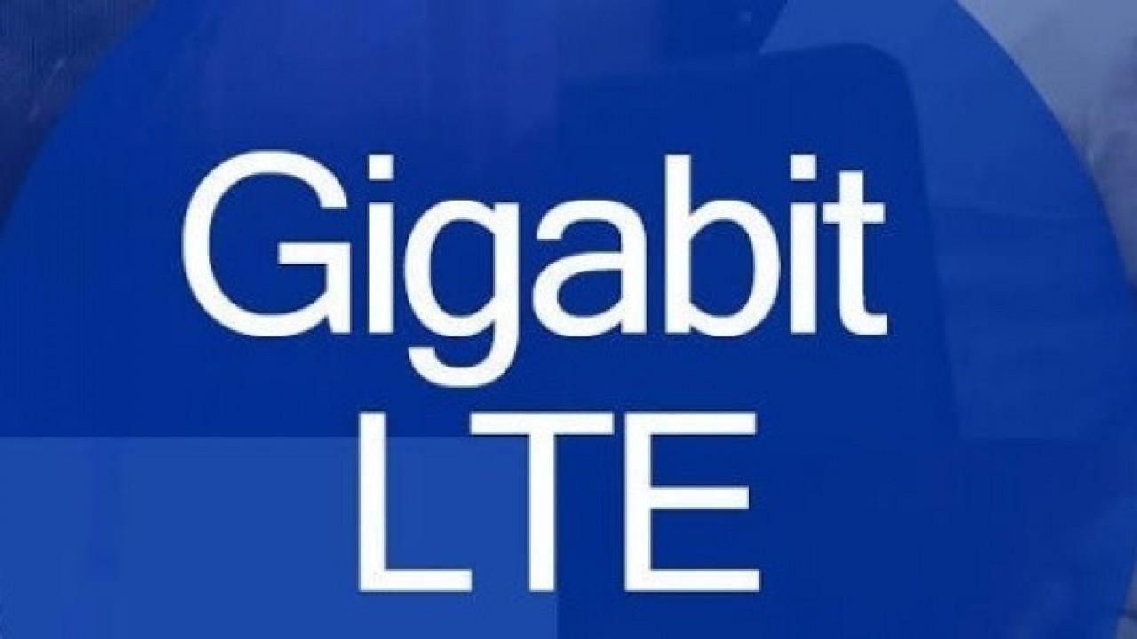 Turkcell, Gigabit LTE'ye Geçiş Yapıyor