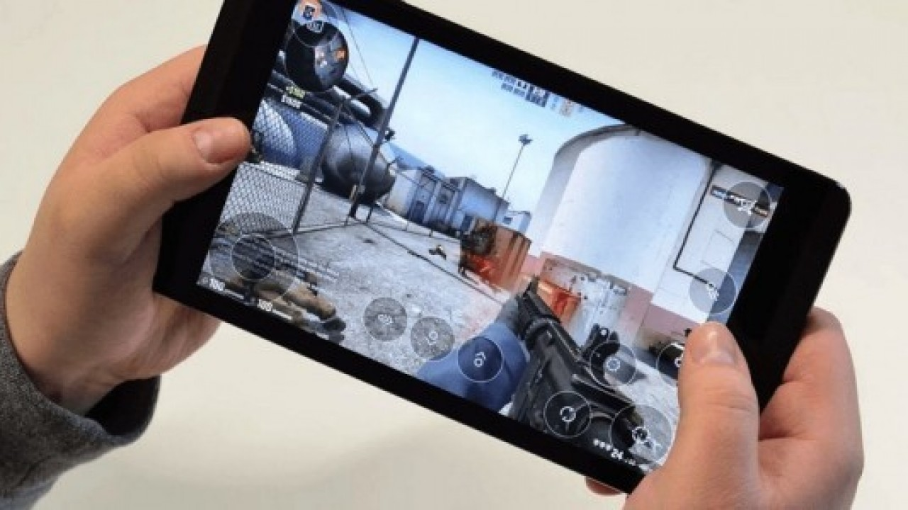 New App Will Make It Possible To Play Steam Games On Smartphones