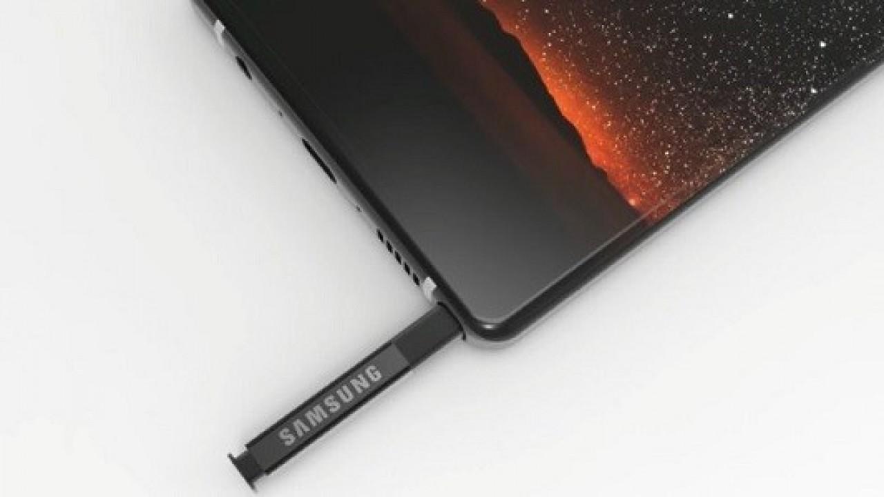 Samsung Galaxy Note 9'un Geekbench Puanı Belli Oldu
