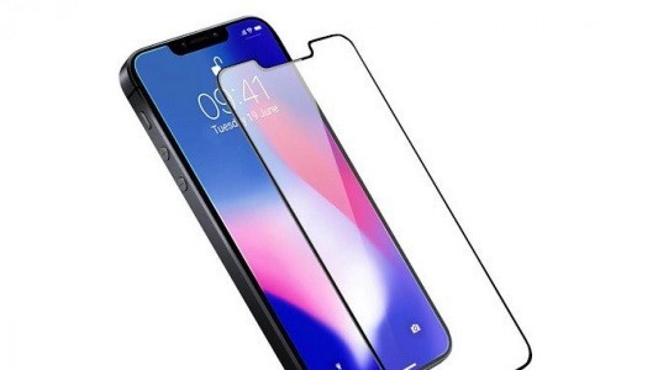 Apple iPhone SE (2018) Modeli Eylül Ayında Duyurulabilir