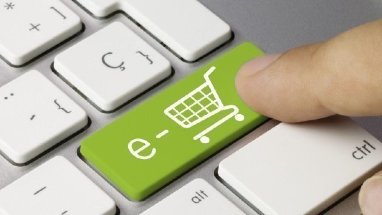 E-ticaret'te Yapılan En Büyük 5 Hata