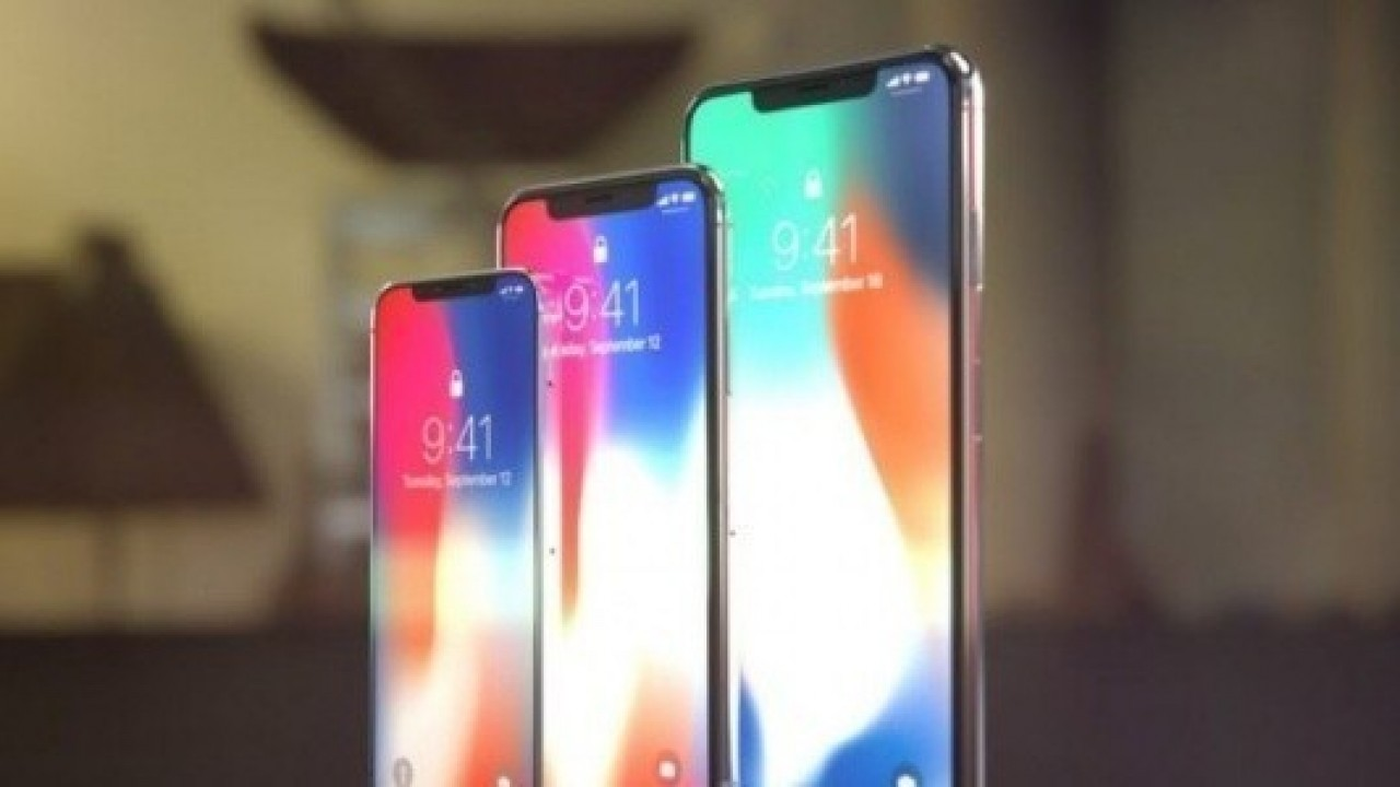 Analistlere Göre Apple, 2018 ve 2019 Yıllarında 440 Milyonun Üzerinde iPhone Satacak
